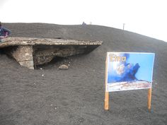 Speciale escursioni Etna