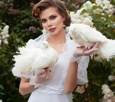 SOFIA Girls Dresses, Flower Girl Dresses, Wedding Dresses, Fashion, Dresses Of Girls, Bride Dresses, Moda, Bridal Gowns, Fashion Styles