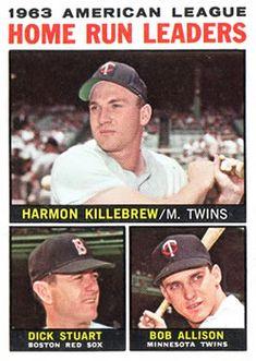 77 best 1964 topps baseball cards images baseball