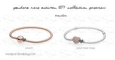 Today's post brings my next AW17 preview, with a much-anticipated look at the Pandora Rose Autumn/Winter 2017 collections! Typically, new releases for Pandora Rose are very small, but that is definitely not the case for this collection. There's a fun mixture of decorative and more character-based pieces in this season's launch, introducing our first Pandora …Read more...
