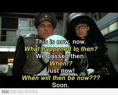 I will always love this movie....Mel Brooks is a genius