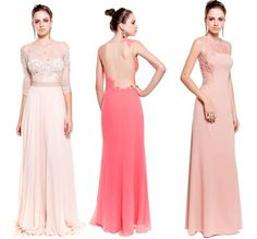 vestidos cosh - Pesquisa Google