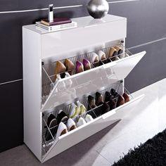12 meilleures images du tableau meuble chaussure ikea   Home decor ... 302edc3add54