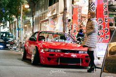 rocket-bunny-nissan-japan-6666-customs-S13-23