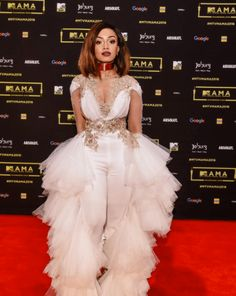 Top 10 Best Dressed South African Female Celebrities Right Now Beautiful South African Women, Beautiful Women, African Beauty, African Fashion, African Style, South African Celebrities, Female Celebrities, Nice Dresses, Formal Dresses