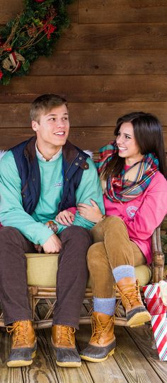 Comfortable layers are key this season. Gear up for the cold in Southern Shirt. #DearSouthernShirt #GiftOfComfort #SouthernShirt