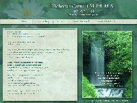 Tacoma Webdesign - Carnett Counseling