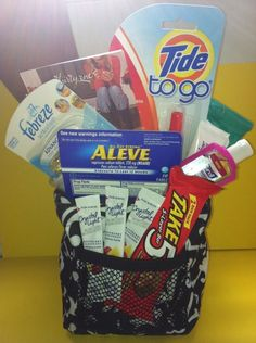 Teacher Survival Kit Survival Kit For Teachers, Teacher Survival, Survival Kits, Teacher Appreciation Gifts, Teacher Gifts, College Crafts, Gifted Education, School Staff, School Gifts