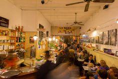 Chocolate caliente con...  Restaurantes enBarcelona  Guía del Ocio y Cultura de Barcelona
