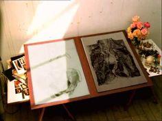 Jo Ann Kaplan - Anatomy of Melancholy
