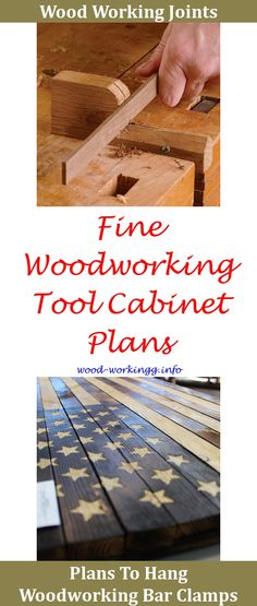Diywoodworking Wood Working Art Products Free Woodworking Plans Pdf - free wooden christmas yard decorations patterns