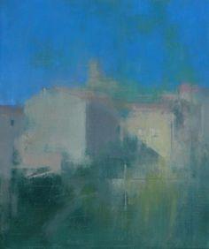 Stuart Shills - Italy