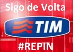 #SDV AND #REPIN Beta Beta, Tim Beta, Rest, Lab, Bora Bora, Friendship, Social Networks, Cars, Brazil