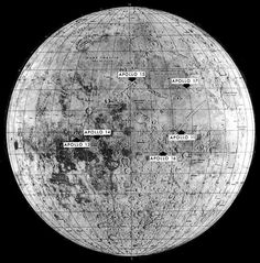 First High Definition Moon Map Released, Uranium Sites Located ... on saturn's moons map, printable moon map, large moon map, topographic moon map, moon texture map, titan moon surface map, full moon map, moon elevation map, nasa moon map, 3d moon map, interactive moon map, google moon map, high res full moon in winter, moon craters map, europa moon map, national geographic moon map, north pole moon map, moon bump map, far side moon map, high res moon texture,