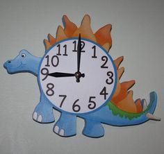 for the boys room Boy Room, Kids Room, Dinosaur Bedroom, Arte Country, Fabric Bins, Baby Bedroom, Bedroom Wall, Artwork Display, Wooden Walls