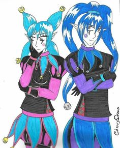 Evil Jester, Candy Pop, Creepypasta, Pretty Cool, Candy Cane, Pop Art, Drawings, Glass Ball, Anime