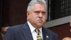 An 'open-ended NBW' does not carry a time limit for execution unlike 'NBW'.A Delhi court on Wednesday issued an open ended non-bailable warrant against beleaguered businessman Vijay Mallya in a case of allegedly evading summons in