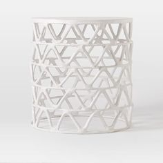 http://www.westelm.com/products/haiti-zig-zag-drum-side-table-h1477/?pkey=cside-tables||