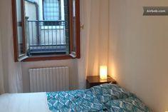 Room in Venice heart center St.Mark in Venice