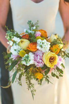 Islamorada Wedding from Concept Photography |   Read more - http://www.stylemepretty.com/2013/08/28/islamorada-wedding-from-concept-photography-2/
