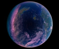 Elevate your workflow with the SUPER-EARTH asset from Alexander Lindt. Find this & more Textures & Materials on the Unity Asset Store. Cosmos, Super Earth, Child Of The Universe, Planets And Moons, Alien Planet, Alien Worlds, Ciel, Thing 1, Outer Space