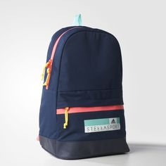 adidas - adidas STELLASPORT Backpack