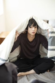 Stage Play, Aesthetic Boy, Dramas, Actors & Actresses, Handsome, Japanese, News, Anime, Japanese Language