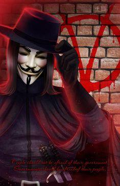 Joker Iphone Wallpaper, Flash Wallpaper, Hacker Wallpaper, Pop Art Wallpaper, V For Vendetta Tattoo, V For Vendetta 2005, V Pour Vendetta, V For Vendetta Mask, V For Vendetta Wallpapers