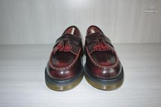 dr martens adrian - Google Search