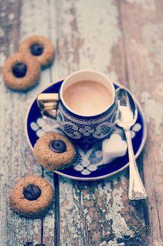 ..Coffee, Wine & Me.. – Community – Google+