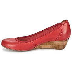 Court-shoes Tamaris ZEWUV CHILLI