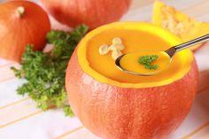 Co z robić, aby nie dać się przeziębieniom, jesiennej chandrze i złemu samopoczuciu:  http://www.kobieta.info.pl/zdrowie-ze-spiarni/1591-dieta-na-jesie