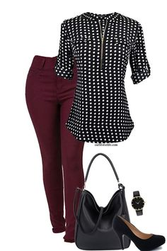 work outfits young professional Work Outfits Ideas :Check latest office & work outfits ideas for women, office outfits women young p.Minions Logo T-Shirtwork outfits young professional Outfits Women Summer Work Outfits, Casual Work Outfits, Mode Outfits, Office Outfits, Work Casual, Fashion Outfits, Office Attire, Woman Outfits, Casual Office