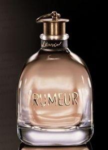 Parfum Rumeur de Lanvin