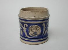 Mug | York Museums Trust