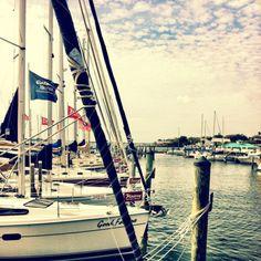 Boats<3