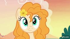 mlp:from redness