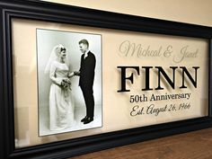 Pin by jen goodpaster on anniversary pinterest parent wedding