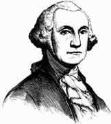 """""""Presidents Day"""" -- """"Claim: The federal holiday observed in the United States on the third Monday of February is officially designated as 'Presidents' Day.' - FALSE."""" -- Click through to read an interesting piece on why """"Presidents Day"""" is probably not what you think."""
