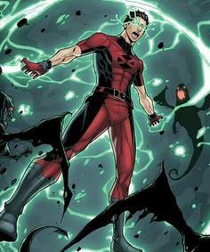 103 Best Telekinetic Touch images in 2016   X men, Marvel