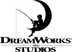Image result for boy in the moon dreamworks
