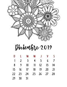 54 New ideas for school organization calendar 54 Agenda Organization, School Organization, Christmas Preparation, School Calendar, Craft Desk, Organizer, How To Find Out, Initials, Instagram