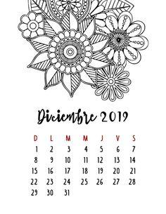 54 New ideas for school organization calendar 54 Agenda Organization, Refrigerator Organization, School Organization, Christmas Preparation, School Calendar, Craft Desk, Elementary Teacher, Organizer, How To Find Out