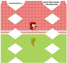 Caixa-Bala-Chapeuzinho-Vermelho.jpg (1216×1134)