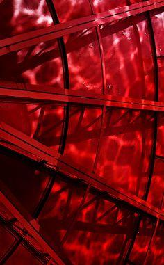 Red   Rosso   Rouge   Rojo   Rød   赤   Vermelho   Color   Colour   Texture   Form  