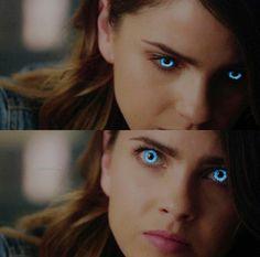 Malia Tate Malia Hale, Teen Wolf Malia, Teen Wolf Werewolf, Dying Of The Light, Shelley Hennig, Teen Tv, Wolf Love, Scott Mccall, Lydia Martin