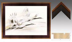 Obrazy na plotnie do salonu Zurawie Seria Shanghai - Nowoczesne obrazy do salonu i sypialni. Ręcznie zdobione. Shanghai, Survival, Satin, Abstract, Frame, Artwork, Home Decor, Summary, Picture Frame