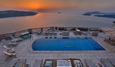 Κέρδισε Διαμονή στο Grand View Hotel στη Σαντορίνη! - https://www.saveandwin.gr/diagonismoi-sw/kerdise-diamoni-sto-grand-view-hotel-sti-santorini/