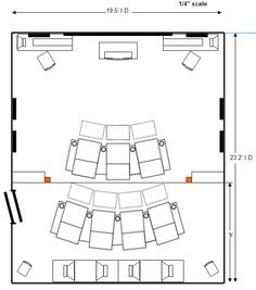 home theater seating layout plan basement home theater similiar auditorium seating layout plan keywords
