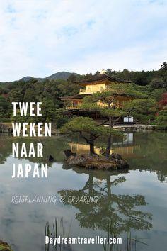 Twee weken naar Japan, reisplanning en ervaring. Hoogte- en dieptepunten van onze reis naar Japan. #Japan #Japanreis #reizennaarJapan Japan Travel Tips, Asia Travel, Osaka, Kyoto, Nars, Tokyo, Japanese, Life, Japanese Language